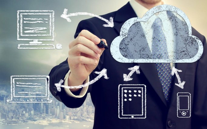 http://www.dreamstime.com/royalty-free-stock-images-cloud-computing-concept-image28773149