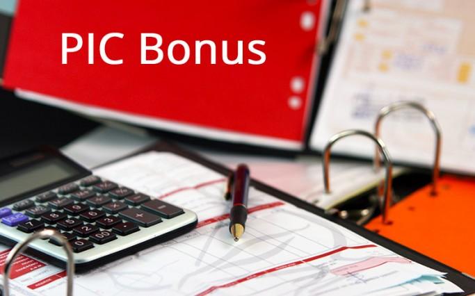 pic-bonus