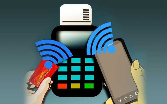 payment-systems-comms