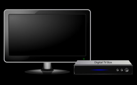 digital-tv-box