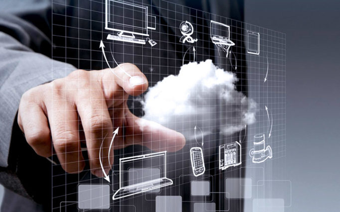 cloud-tech01