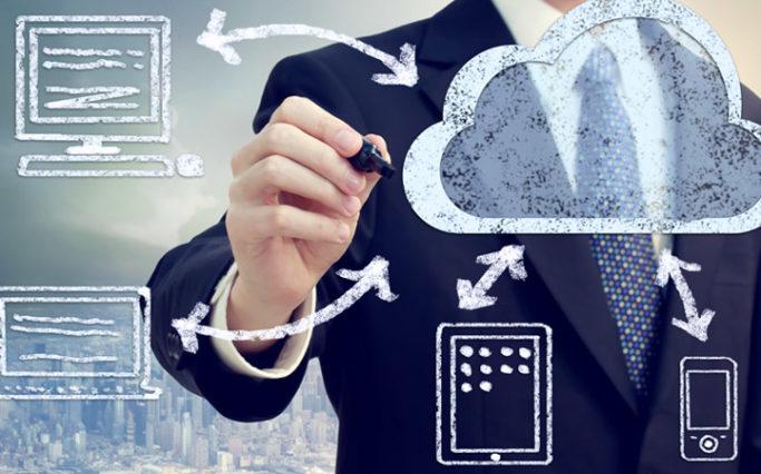 cloud-tech02